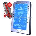Gsm sms ar- condicionado controlador rtu 5014 temperatura monitoramento remoto operar o condicionador de ar e recarregável