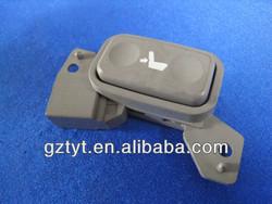 Original genuine Car/ Auto seat switch 84920-60070 for TOYOTA LANDER CRUISER, LEXUS LX470