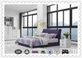 L012#latest nuovo stile mobili camera da letto biancheria da letto cataloghi