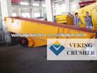 china manufacturer gold mine equipment vibrating feeder best vibrating feeder