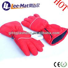Electric Heated Glovesheat Gloves