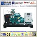 ที่มีประสิทธิภาพสูงไฟฟ้าพลังน้ำน้ำเครื่องกำเนิดไฟฟ้า