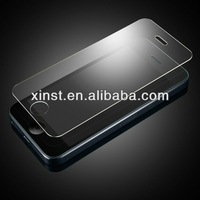 Tempered Glass Screen Protective Film for Iphone 4/4S/5S/5C