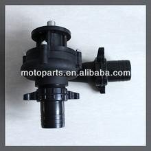 high suction water pump,diesel water pump,diesel water pump with trailer