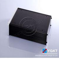 extrusion dc-ac inverter aluminium case