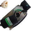 24V DC Windshield Wiper Motor 50W Windscreen Wiper Motor