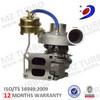 3SG-TE engine turbocharger forToyota Celica GT Model CT26 PN 17201-74030