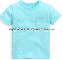 kids fashionable t-shirt