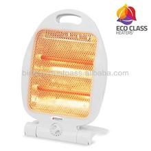 Electric Quartz Heater Eco Class Heaters 800W