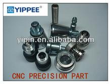OEM non-standard custome CNC precision turning machining used daewoo racer truck partsdaewoo matiz car parts