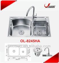 OL-8245HA Nexstyle Untility Sink Cabinet Costco,Costco Utility Sink