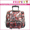 Popular Top Quality Dog Trolley Bag Dog Cloth Pet Carrier