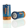China Supplier of NIMH AA/AAA/C/D/9V Rechargeable Battery