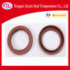 crankshaft oil seal china ISO quality