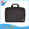 Multi-Function And Stylish Design Leisure Style cowboy laptop bag youth laptop bags