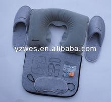Best Amenity Kit/Amenities travel set/Travel kit