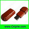 2013 custom wooden usb flash drive