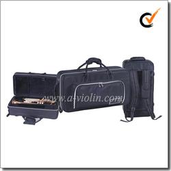 Musical Trumpet Instrument Cases (CST0012)