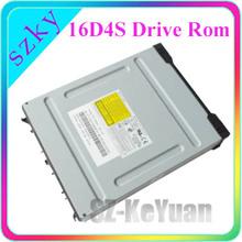 DG-16D4S 9504 DVD DRIVE ROM FOR XBOX360 Slim
