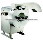 Potato Finger Chips Cutting Machine