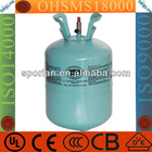 134a refrigerant gas price