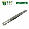 China Wholesale eyebrow tweezer, Stainless steel tweezer , tweezer Manufacturer