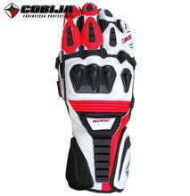 Motorbike Racing Gloves 1402-1
