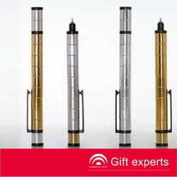 2013 promotional cheap gift screen touch pen