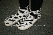 NINJA TABI fashion shoes boots sneakers for man men and woman women made of canvas made in JAPAN ninja kimono yukata quality