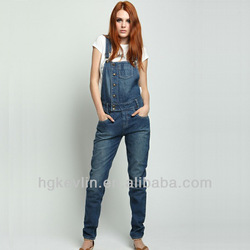 Adult contemporary cheap jeans xxx women overalls pictures