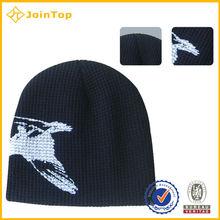 fashionable winter caps for men