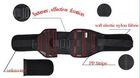 Orthopedic Lumbar/ Back Support Belt For Men and Women AFT-Y201