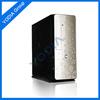 Factory Supply micro ATX case MICRO ATX PC CASE,MICRO CASE