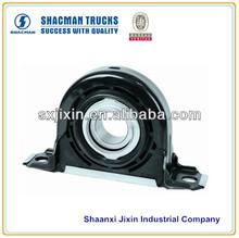 Truck part/drive shaft center bearing