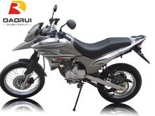 Cheap wholesale 125cc motorcycle