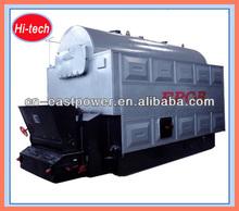 coal boiler ,coal fired thermal oil boiler
