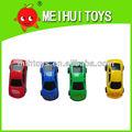 4cm 4.5cm 5cm barato collectible metal modelos de carros pequenos de metal carro de brinquedo