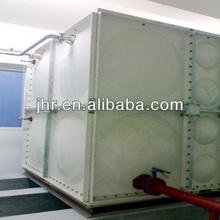 FRP Water Tank 1000 Liter