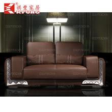 vietnam furniture company