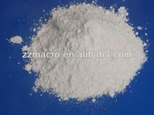 99.5 99.7 zinc oxide active ZnO white powder