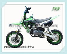 2014 hot sell KLX125CC dirt bike