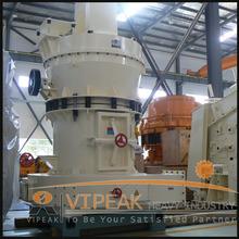 best price raymond mill,clay raymond mill,gravel raymond mill