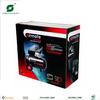 CUSTOMED COLOR CORRUGATED E-FLUTE BOX FP600909
