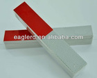 3M reflector tape for road safety