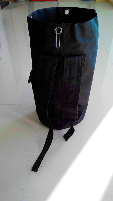 Professional Martial Arts Equipment backpack Taekwondo sports backpack