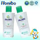 OEM/ODM Olive massage baby oil wholesale price 100ml