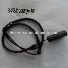 Brake Sensor for car 34352229018