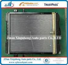 Auto et Truck spare part zx6r radiateur 1106913100033