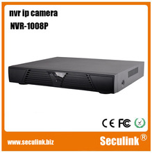 ONVIF NVR 1080P for IP Camera Recording