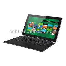 11.6 inch Windows 8 tablet PC i5/3G/SIM voice call/USB 3.0,IPS/Stylus pen